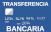 CreditCard_Icon