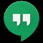 Hangouts_Logo